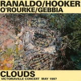 Lee Ranaldo - Clouds '1997