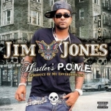 Jim Jones - Hustle '2006