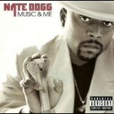 Nate Dogg - Music '2001