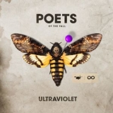 Poets Of The Fall - Ultraviolet '2018
