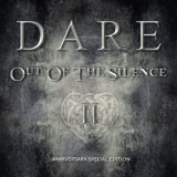 Dare - Out Of The Silence II (Anniversary Special Edition) '2018