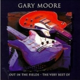 Gary Moore - Out In The Fields '1998