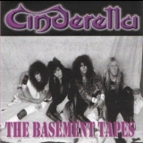 Cinderella - The Basement Tapes '1985