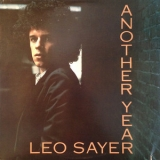 Leo Sayer - Another Year '1975