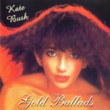 Kate Bush - Gold Ballads '1996
