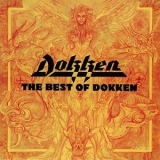 Dokken - The Best Of Dokken '2015