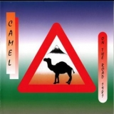 Camel - On The Road '1981