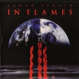 In Flames - Lunar Strain (2005 Remastered) '1994