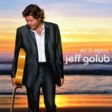 Jeff Golub - Do It Again '2002
