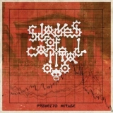 Proyecto Mirage - Slaves Of Capital '2011