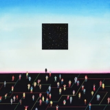 Young The Giant - Mirror Master '2018
