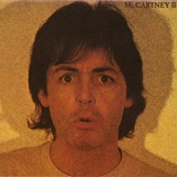 Paul McCartney - McСartney II '1980