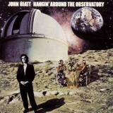 John Hiatt - Hangin' Around The Observatory '2009