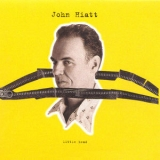 John Hiatt - Little Head '1997