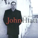 John Hiatt - The Best Of John Hiatt '2014