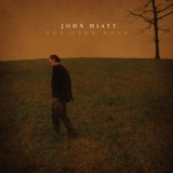John Hiatt - The Open Road '2015