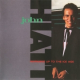 John Hiatt - Warming Up To The Ice Age '2012