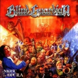 Blind Guardian - A Night At The Opera '2002