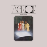 Oneohtrix Point Never - Age Of '2018