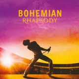 Queen - Bohemian Rhapsody (The Original Soundtrack) [Hi-Res] '2018
