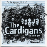 Cardigans, The - The Best Of (CD2)(B-Sides And Rarities) '2008