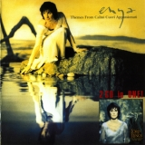 Enya - Themes From Calmi Cuori Appassionati/Lord of the Rings (2CD) '2002