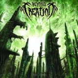 Beyond Creation - The Aura (2013 Re-Issue) '2013
