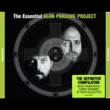 Alan Parsons Project, The - The Essential (cd1) '2007