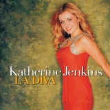 Katherine Jenkins - La Diva (International Version) '2005
