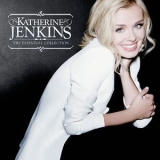 Katherine Jenkins - The Essential Collection '2011