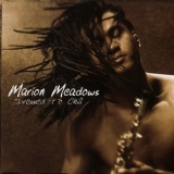 Marion Meadows - Dressed To Chill '2018
