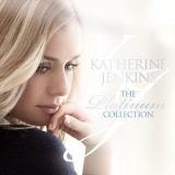 Katherine Jenkins - The Platinum Collection '2015