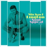 Michael Lington - Soul Appeal '2014