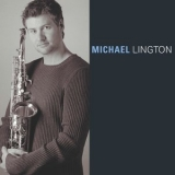 Michael Lington - Michael Lington '1997