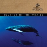David Arkenstone - Journey Of The Whales '2008
