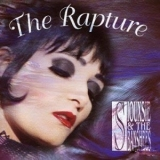 Siouxsie And The Banshees - The Rapture '1995