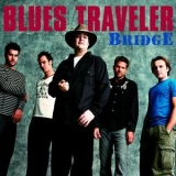 Blues Traveler - Bridge '2014