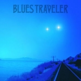 Blues Traveler - Straight On Till Morning '1997