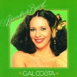 Gal Costa - Aquarela Do Brasil '2006