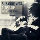 Suzanne Vega - Close-Up, Vol. 1 Love Songs '2010