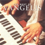 Vangelis - The Best Of Vangelis '2002