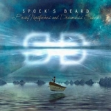 Spock's Beard - Brief Nocturnes And Dreamless Sleep '2013