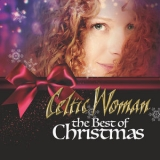 Celtic Woman - The Best Of Christmas '2017