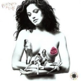 Red Hot Chili Peppers - Mother's Milk '1989
