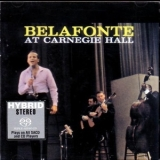 Harry Belafonte - Belafonte At Carnegie Hall '1959