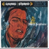 Harry Belafonte - My Lord What a Mornin' '1960
