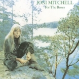 Joni Mitchell - For The Roses '1976