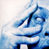 Porcupine Tree - In Absentia '2002
