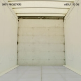 Dirty Projectors - About To Die '2012