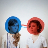 Dirty Projectors - Bitte Orca (Expanded Edition) (2CD) '2010